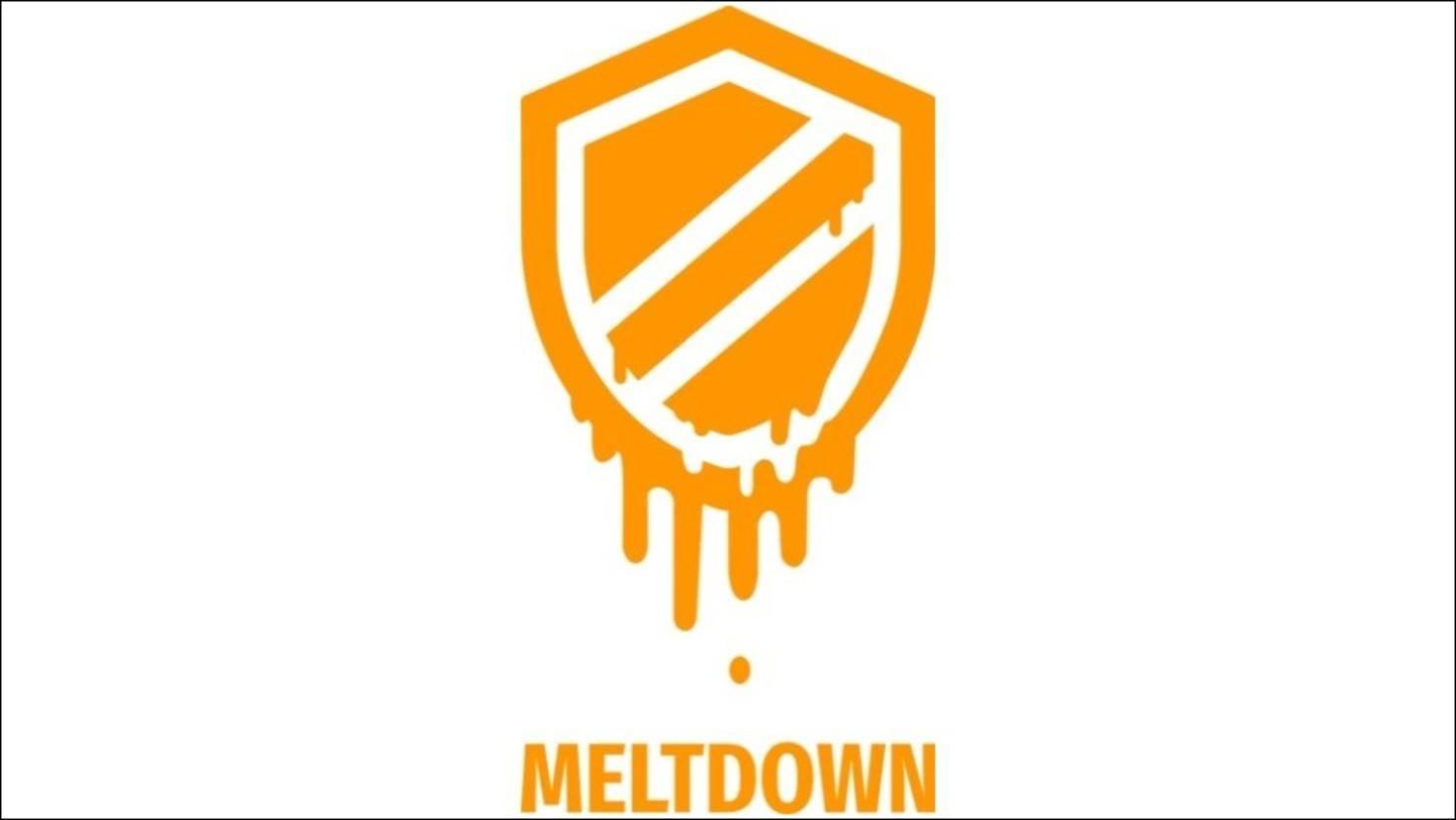 meltdown-logo