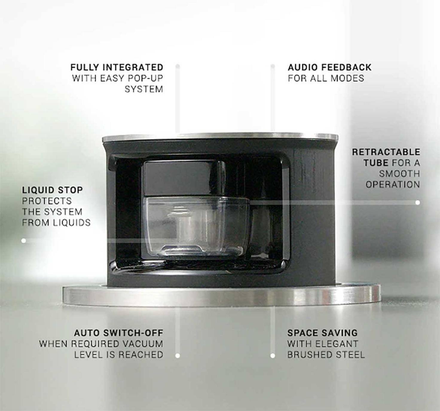 Quva-Kickstarter