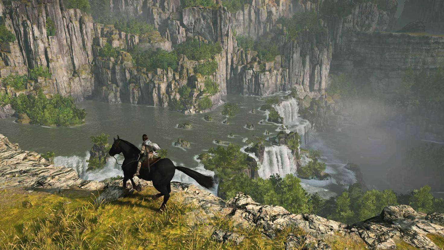 shadow-of-the-colossus-ps4-screenshot-02