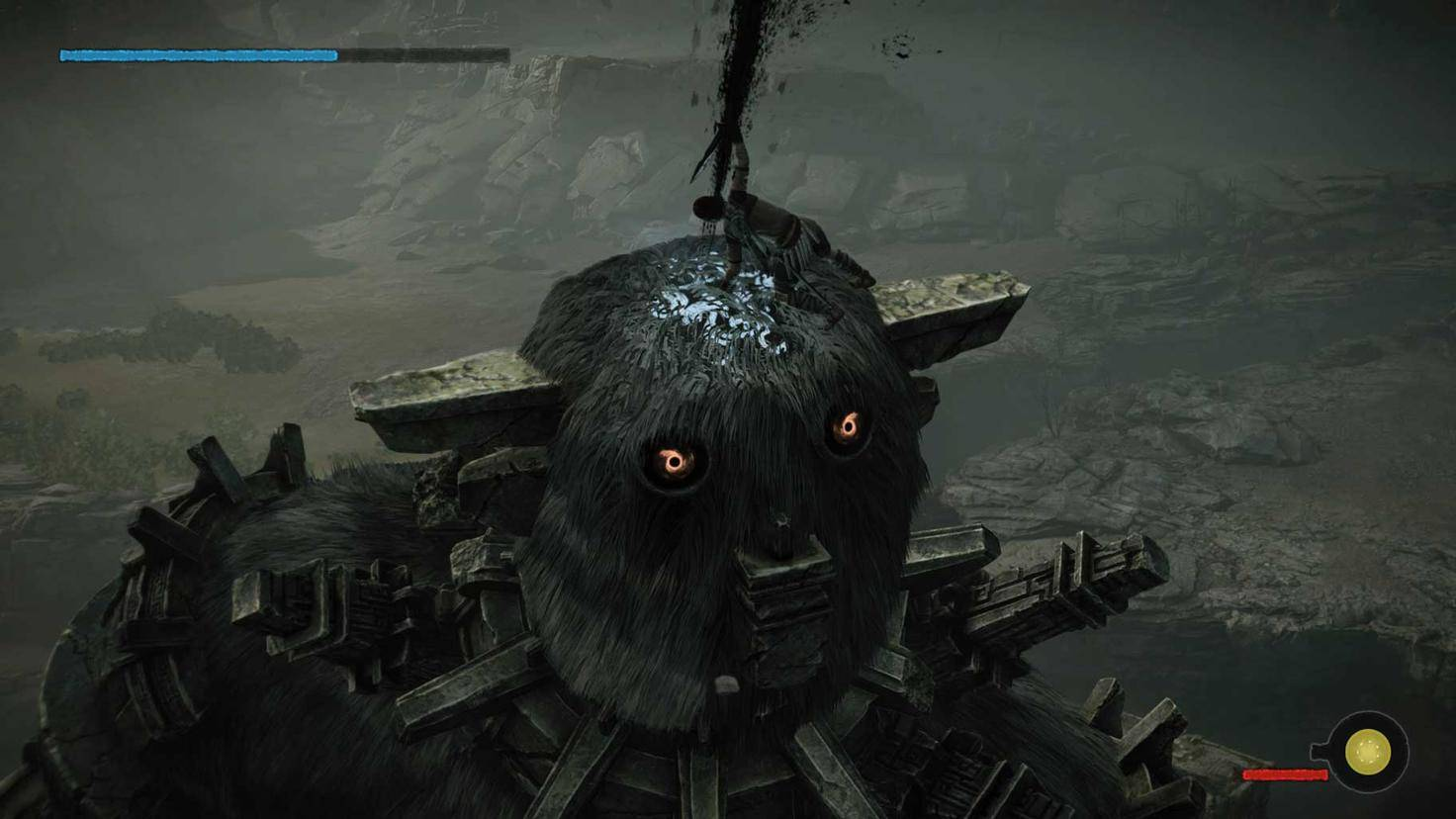 shadow-of-the-colossus-ps4-screenshot-03