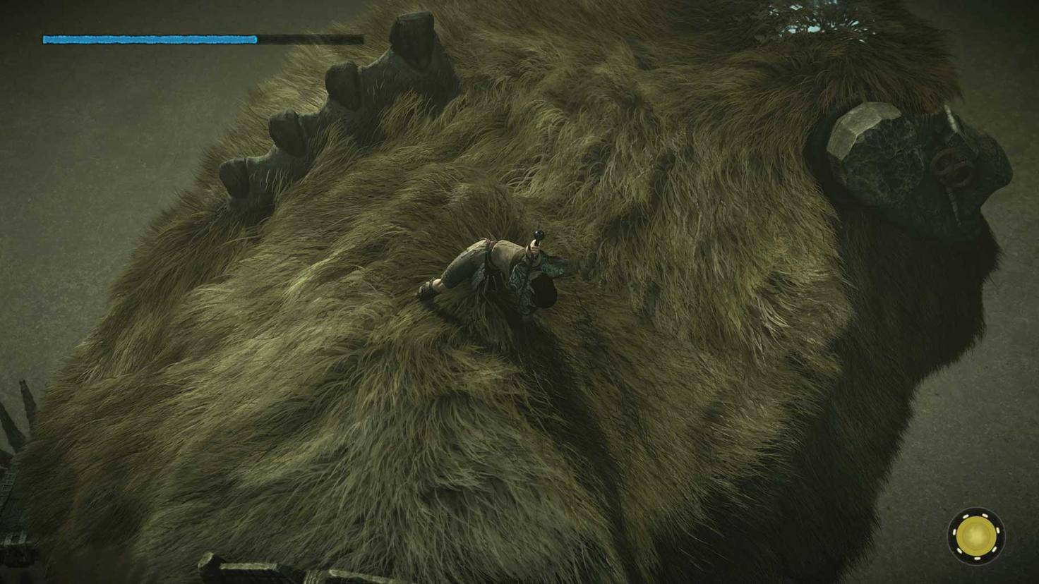 shadow-of-the-colossus-ps4-screenshot-06