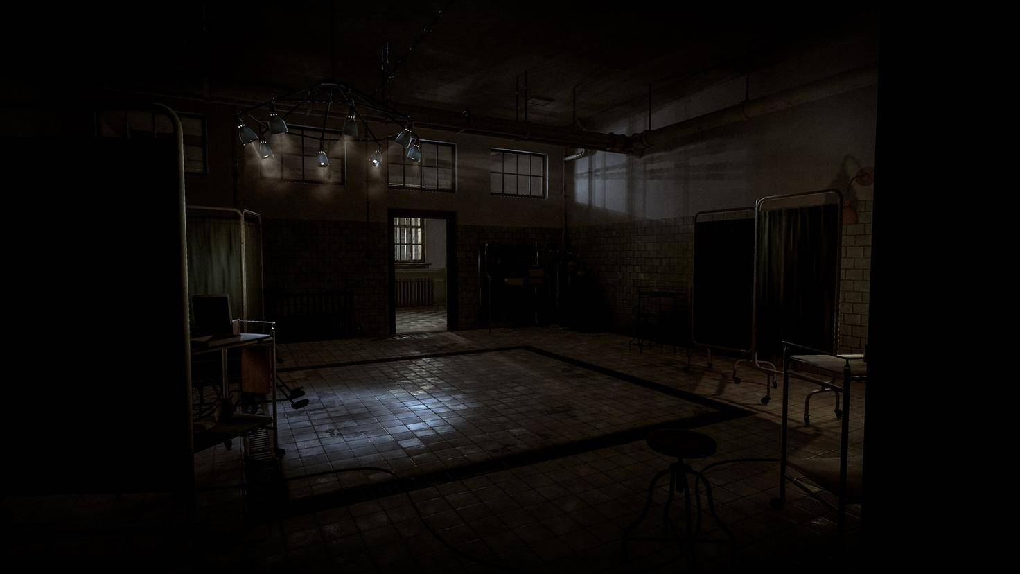 the-inpatient-launch-screen-07-ps4-eu-22jan18