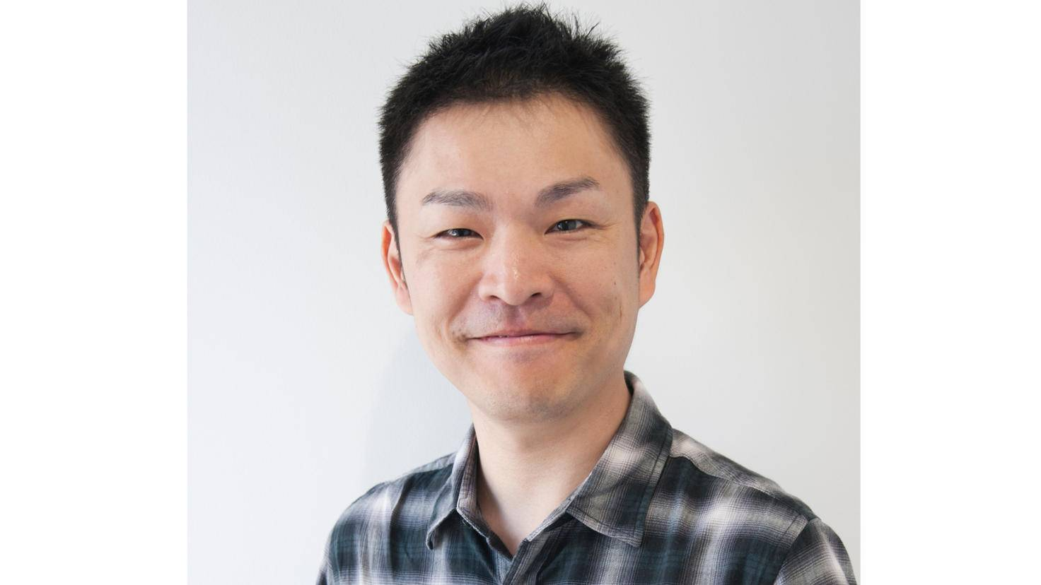 """""""Monster Hunter: World""""-Produzent Yuya Tokuda stand TURN ON Rede und Antwort."""
