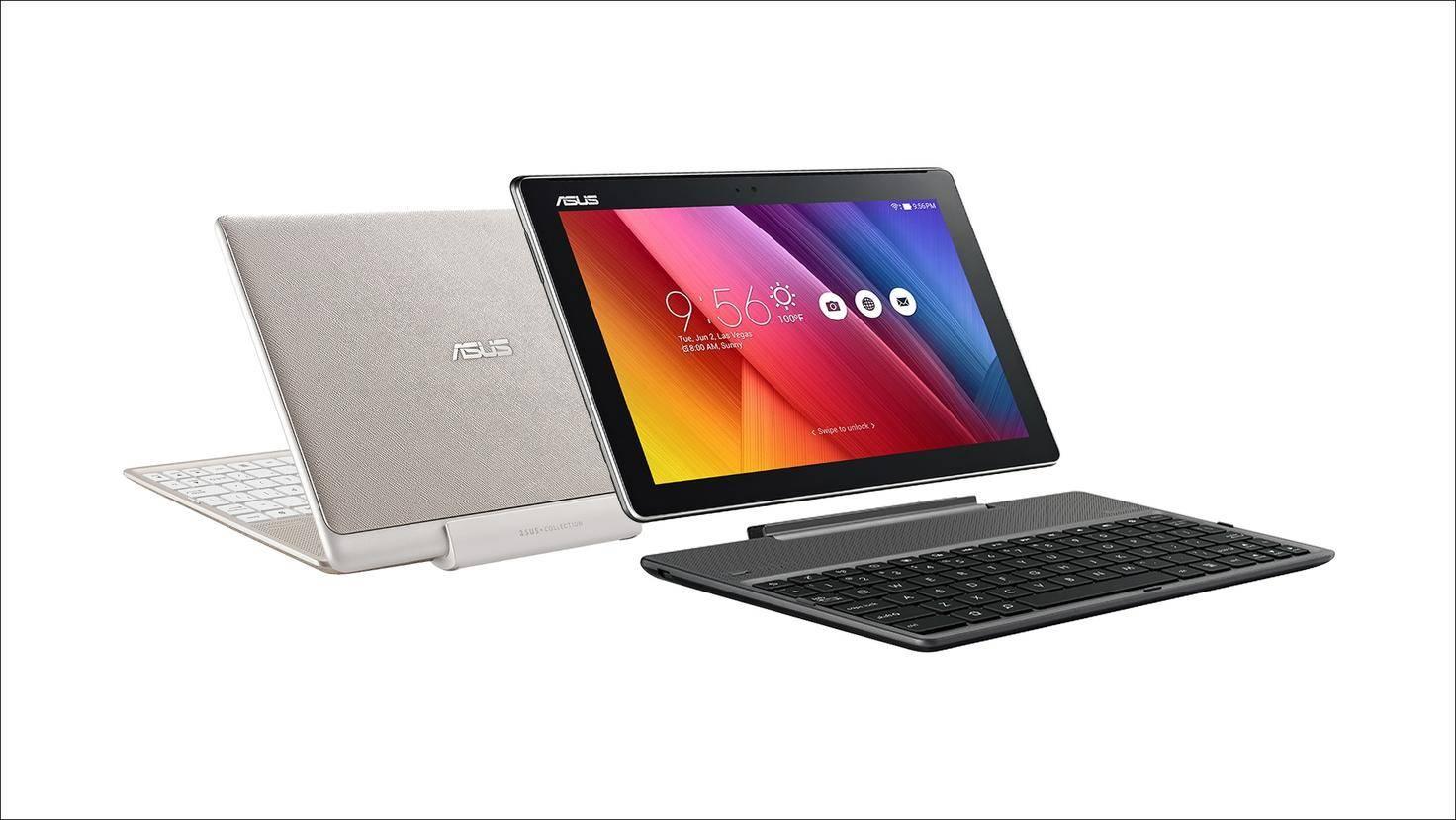 Asus-ZenPad-10-Z300M