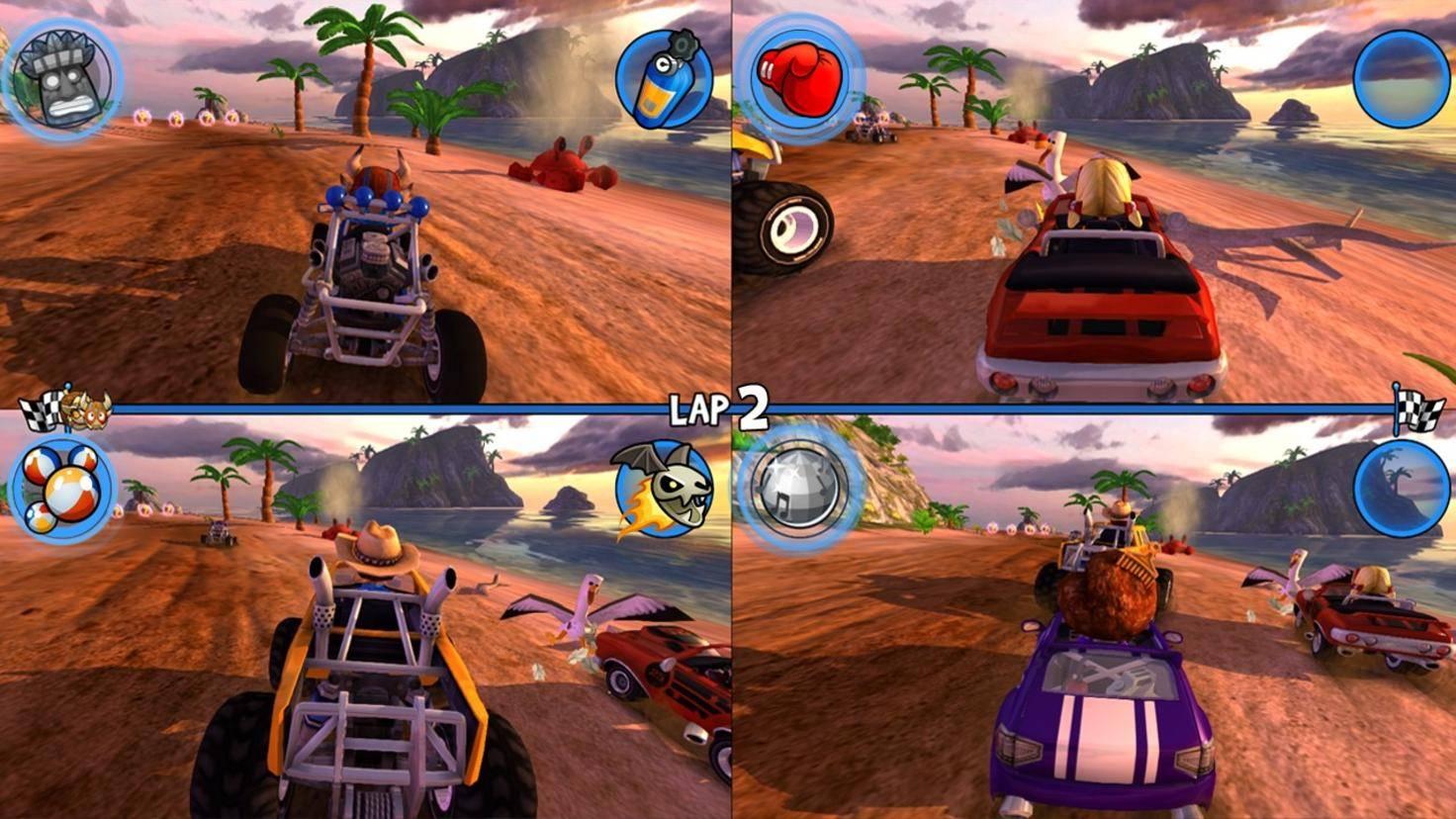 Beach-Buggy-Racing-PS4