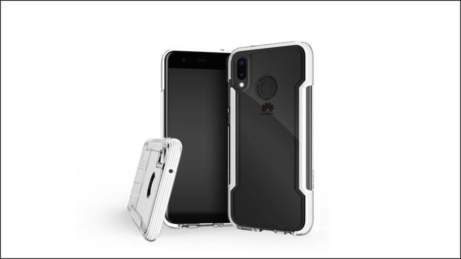 Huawei-P20-Lite-Case-Leak