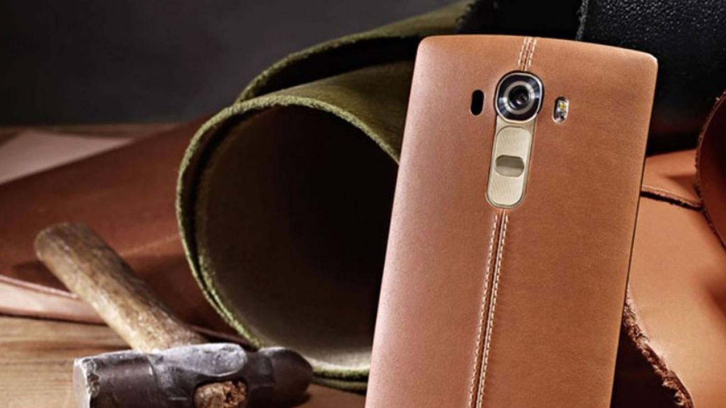 LG-G4-Leder