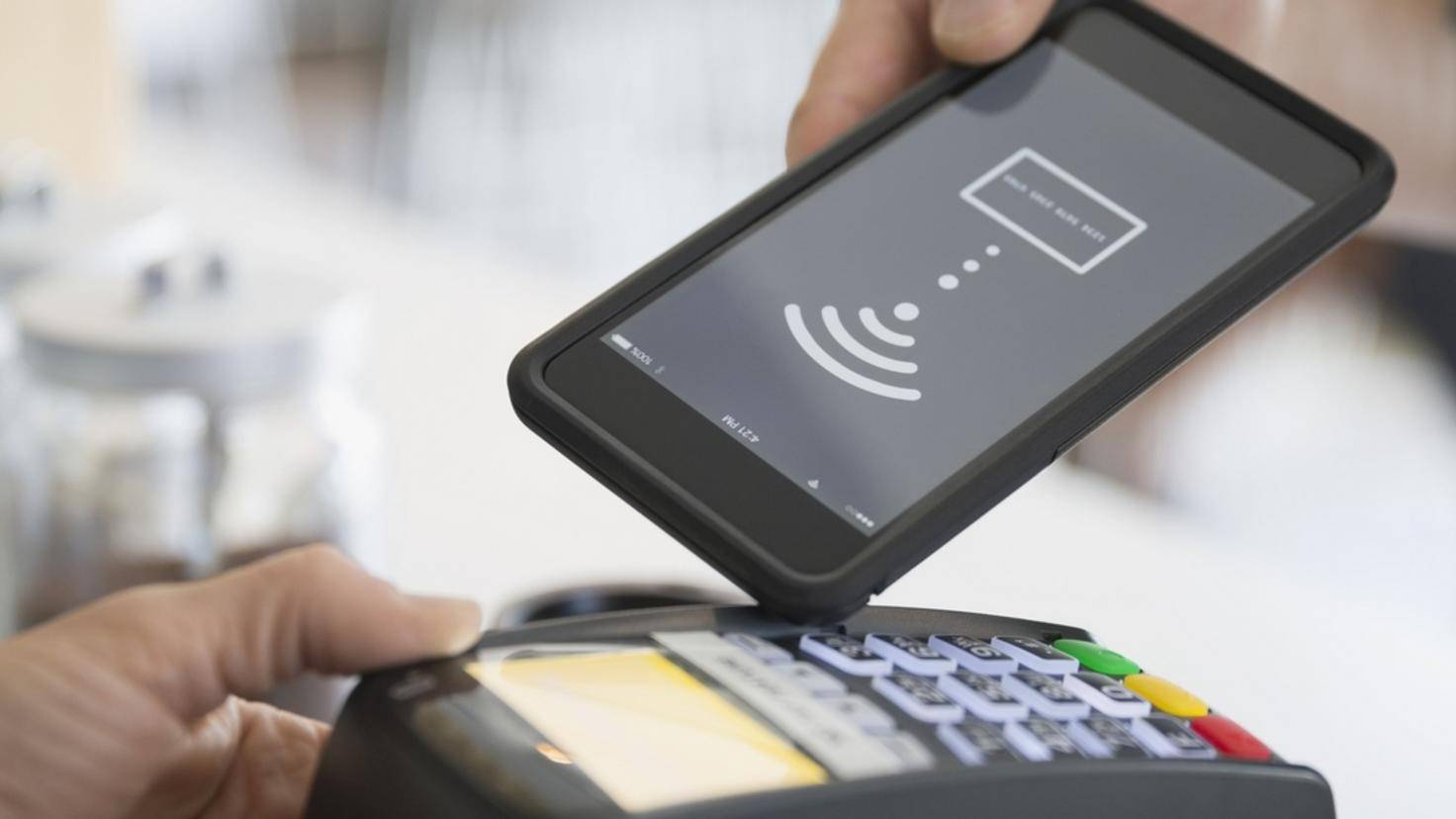 Mobile-Payment-01