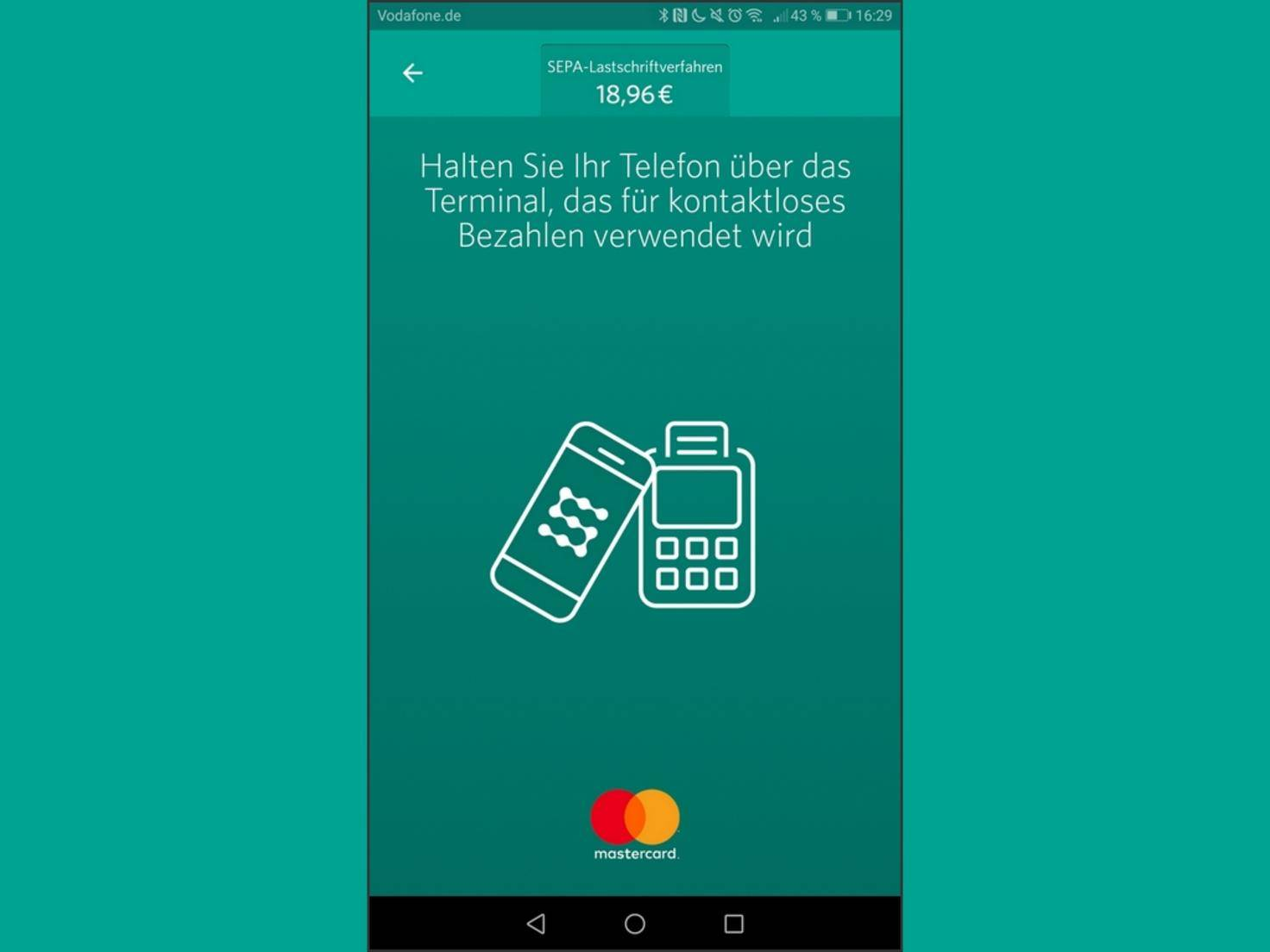 Mobile-Payment-SEQR-03