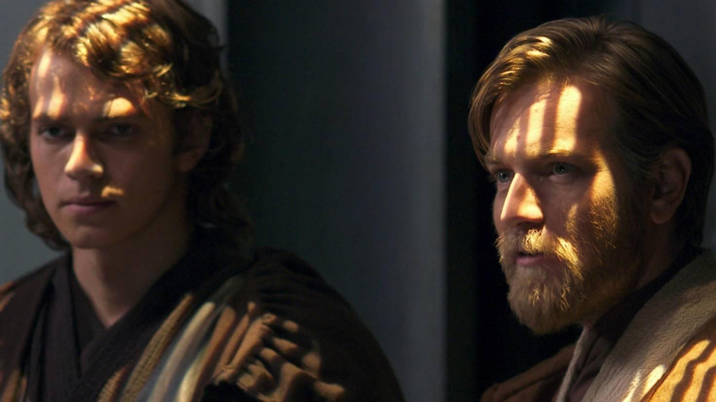Obi Wan-picture alliance-kpa-7088676-