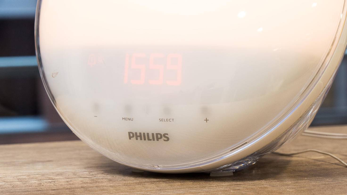 Philips-Wake-up-Light-HF3520-2