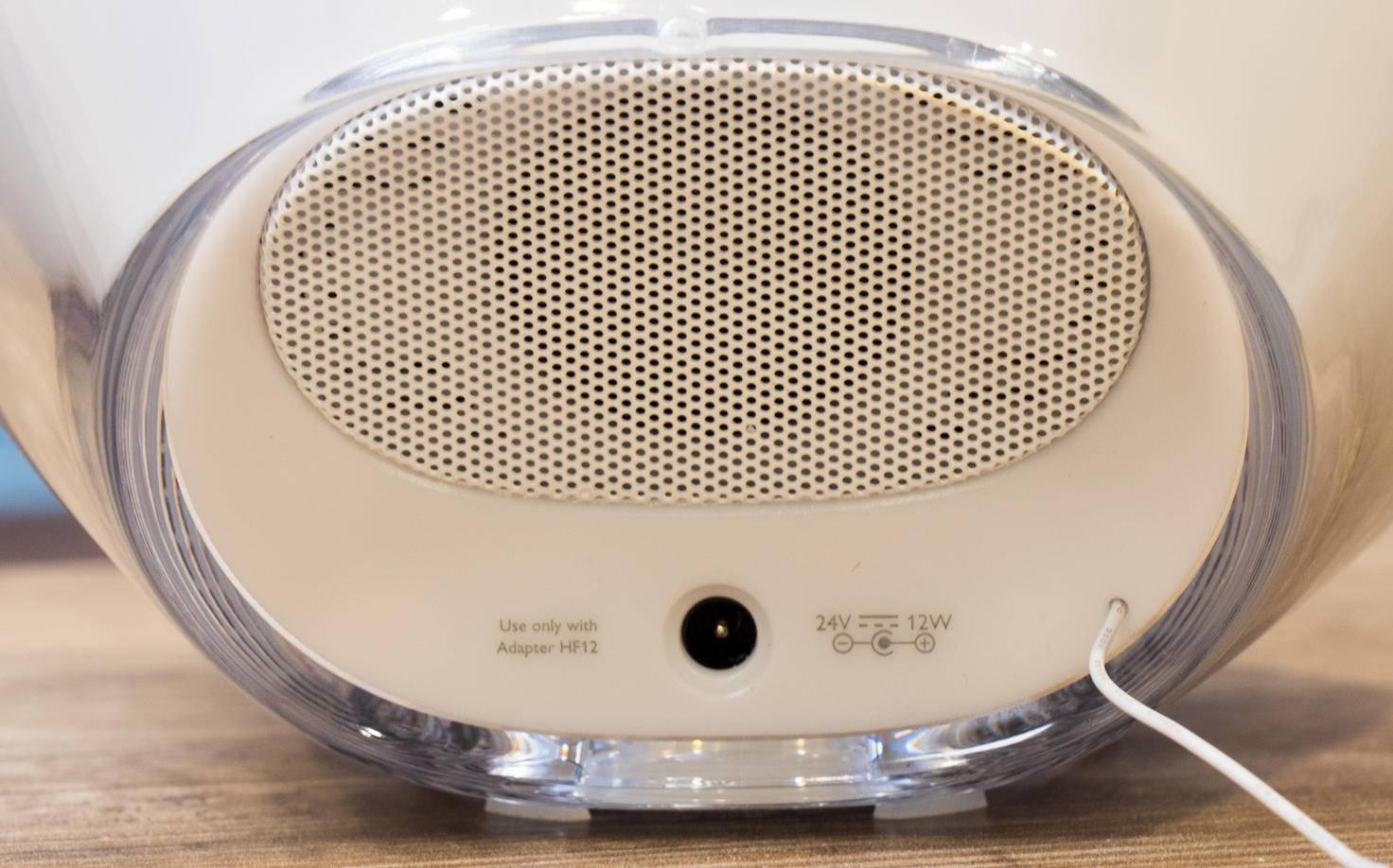 Philips-Wake-up-Light-HF3520-3