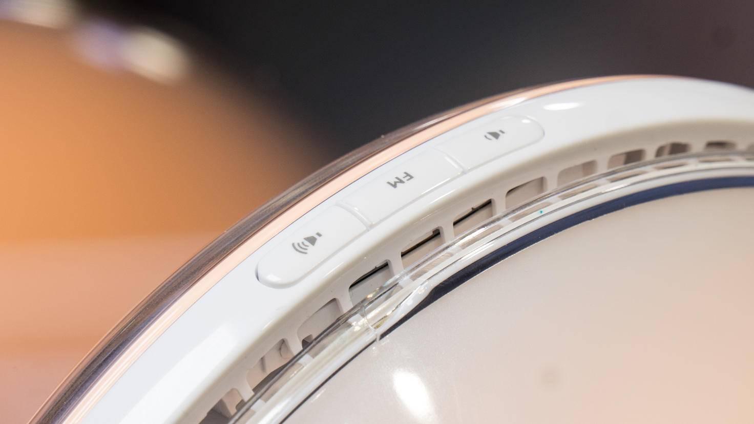 Philips-Wake-up-Light-HF3520