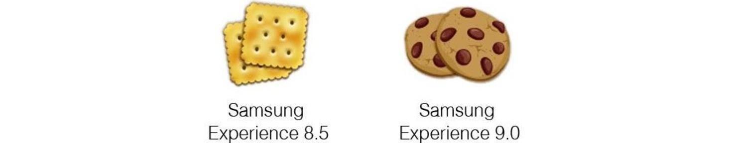 Samsung-Emojis-02