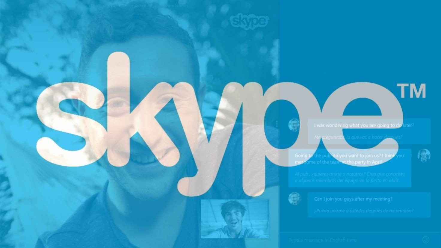 Skype-01