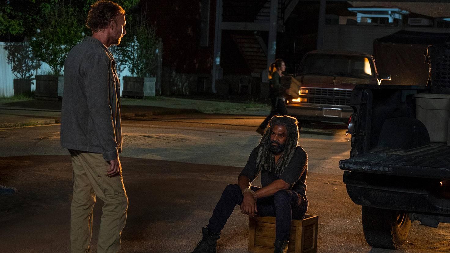 The Walking Dead-S08E09-Gene Page-AMC-9