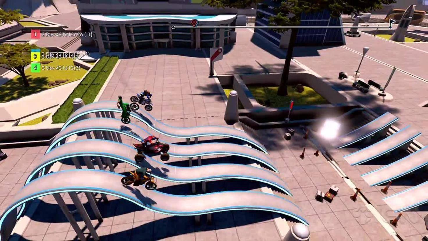 Trials-Fusion-Multiplayer