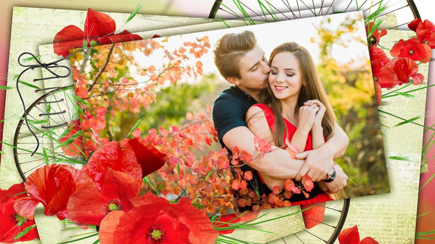 Valentines-Day-Photo-Frames-app