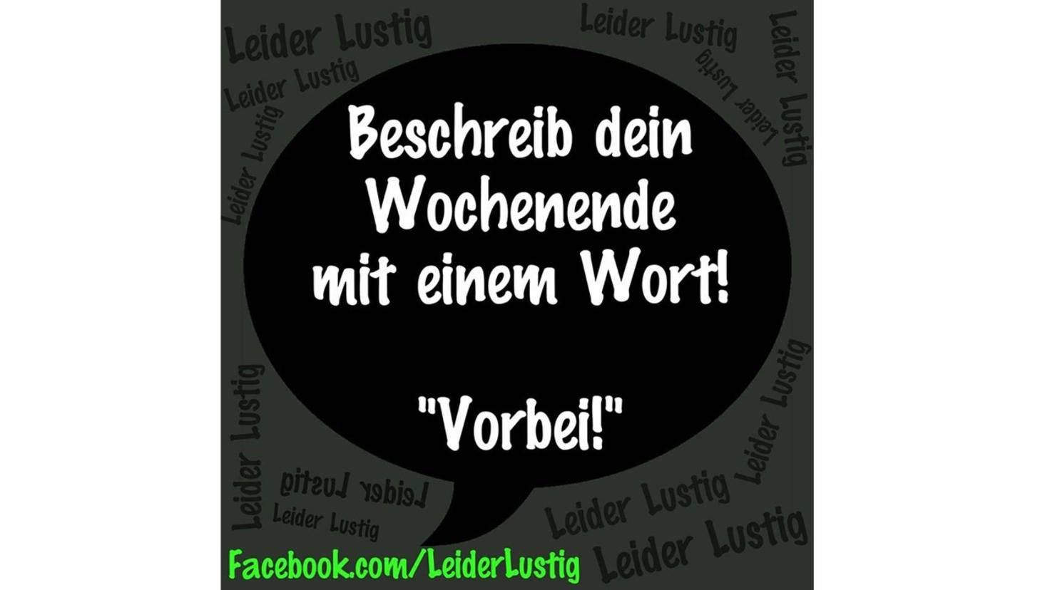 Whatsapp 35 Bilder Grusse Spruche Fur Ein Schones Wochenende