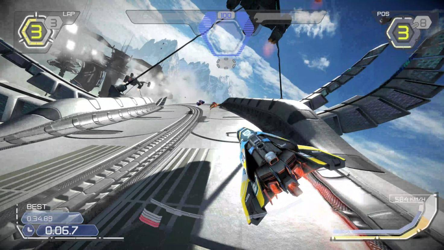 Wipeout-Omega-Collection-PS4
