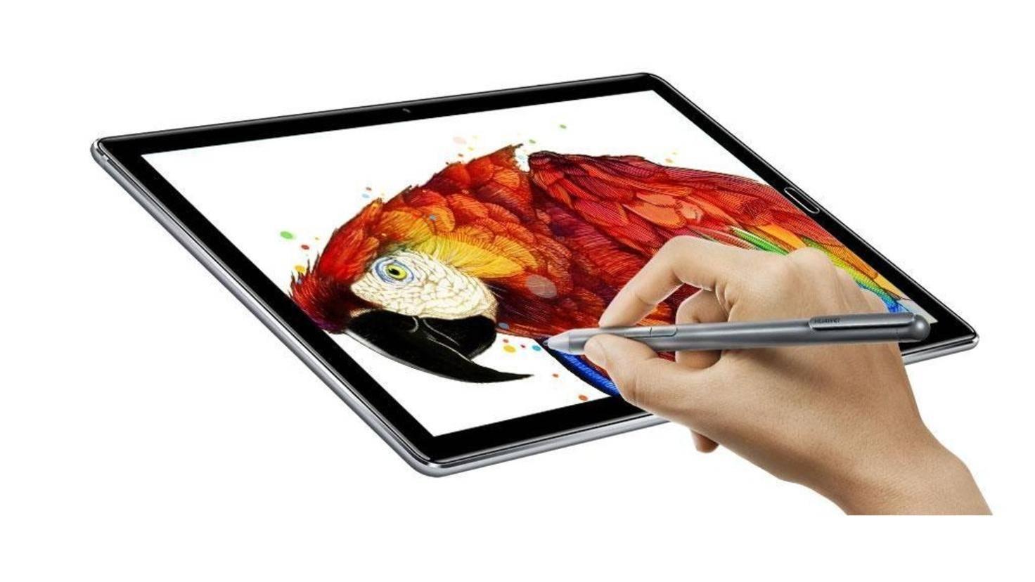 huawei-mediapad-m5-pro-touch-pen-bg