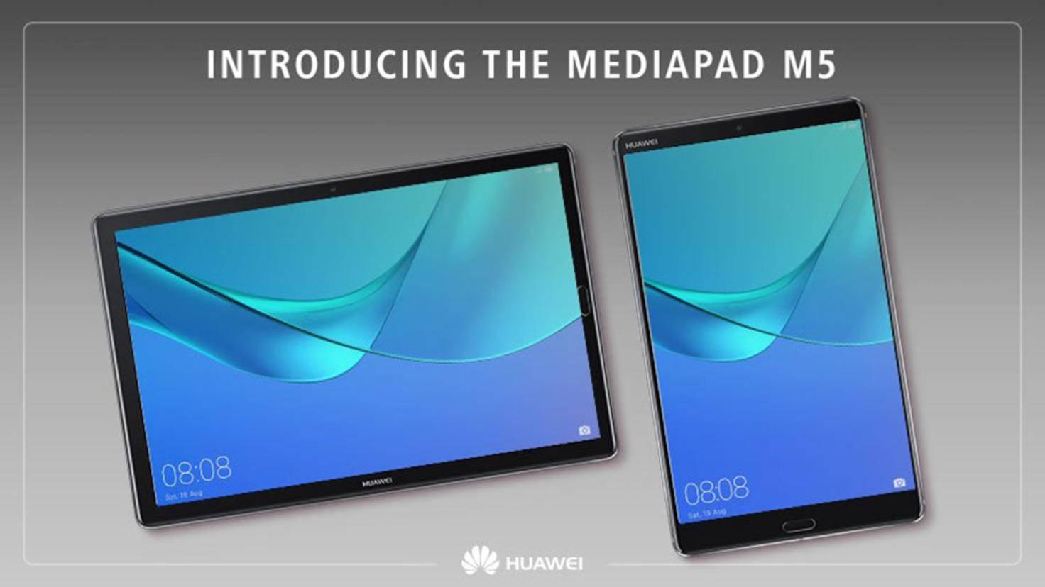 mediapad-m5