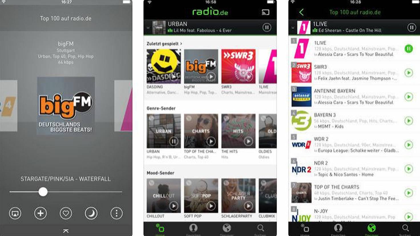 radio-de-iTunes-radio-de GmbH