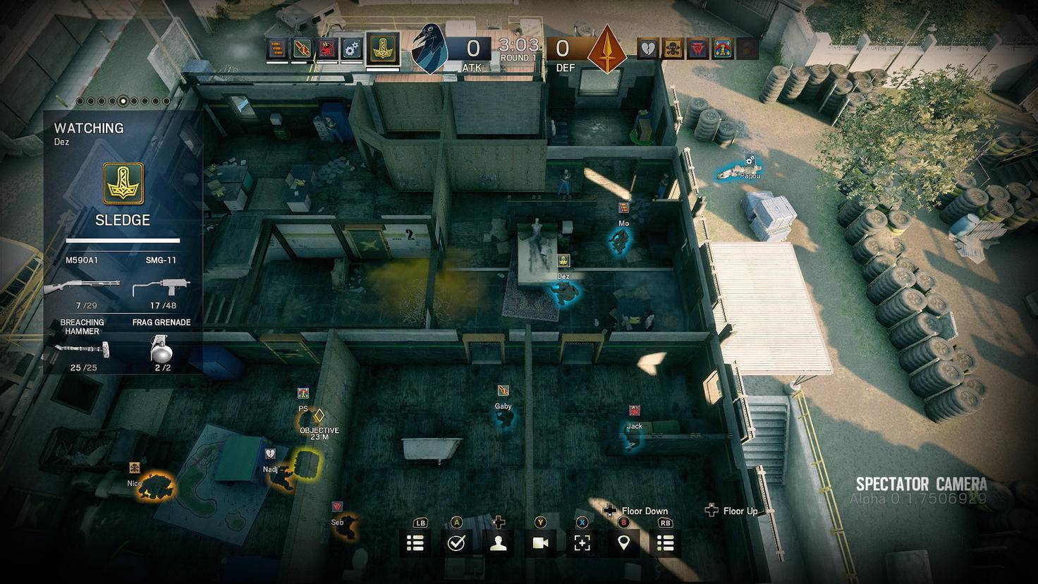 rainbow-six-siege-spectator-screenshot