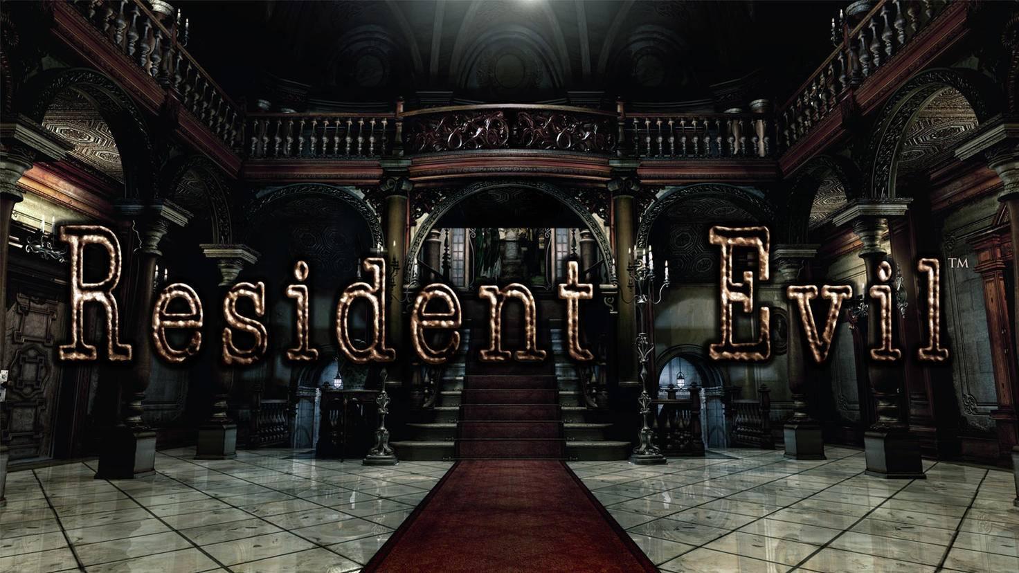 resident-evil-remake-keyart-capcom