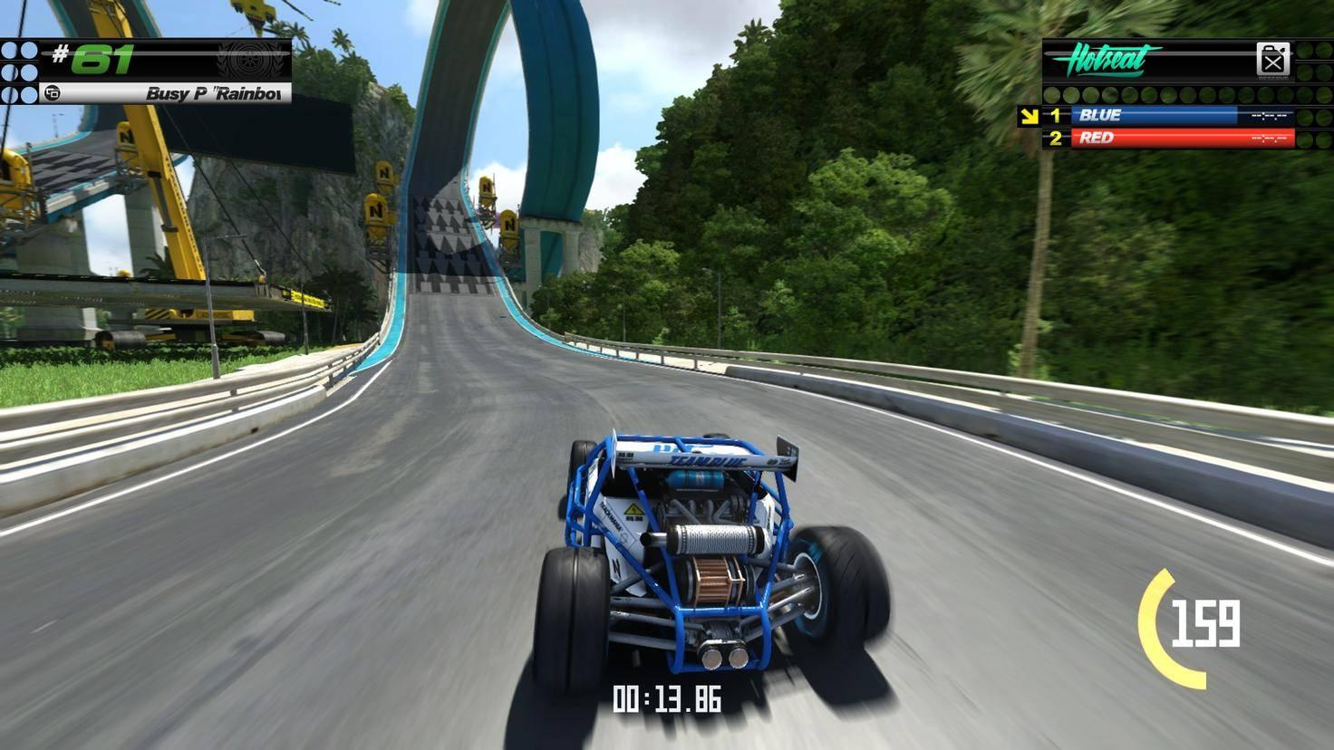 trackmania-turbo