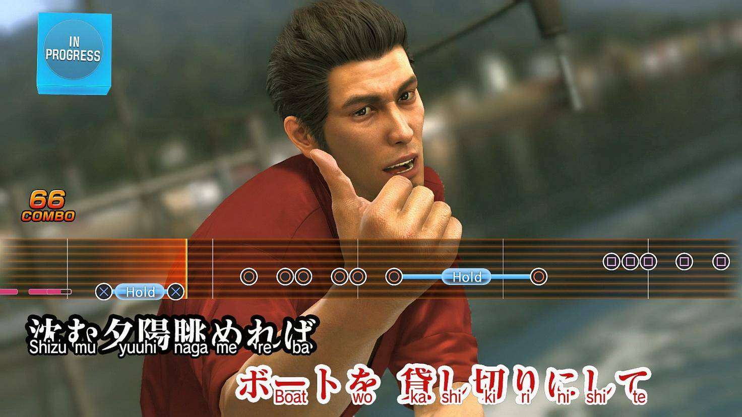 yakuza-6-karaoke-sega