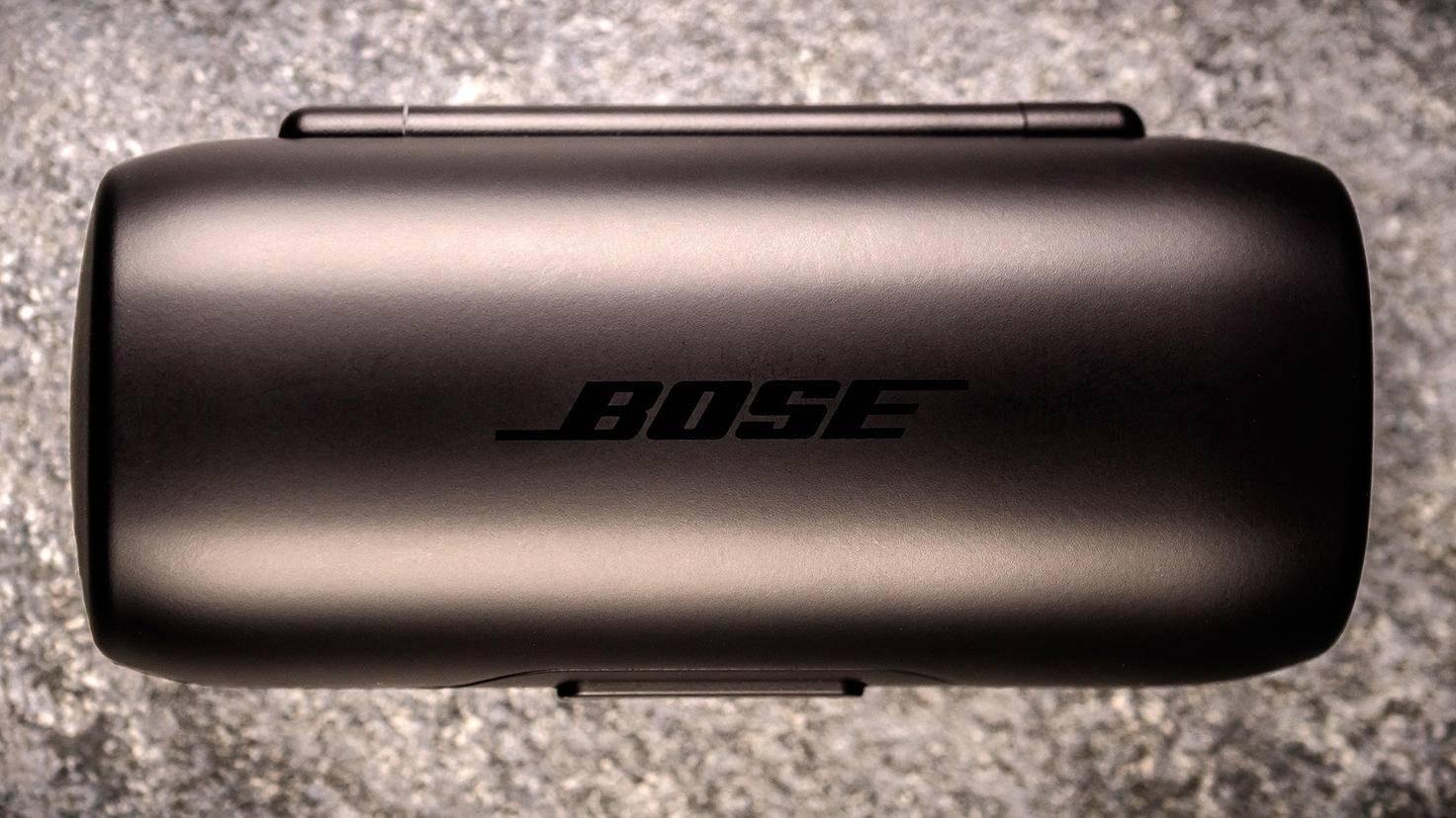 Bose-SoundSport-Free-08