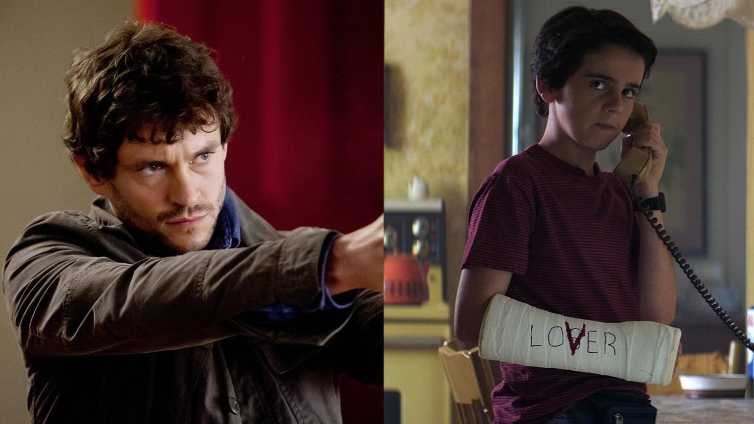 Es-Eddie-Warner Bros-Hannibal-Hugh Dancy-Studiocanal