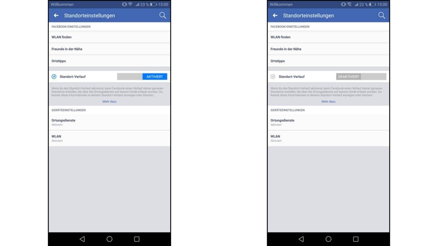 Facebook-Mobile-Screenshot-01