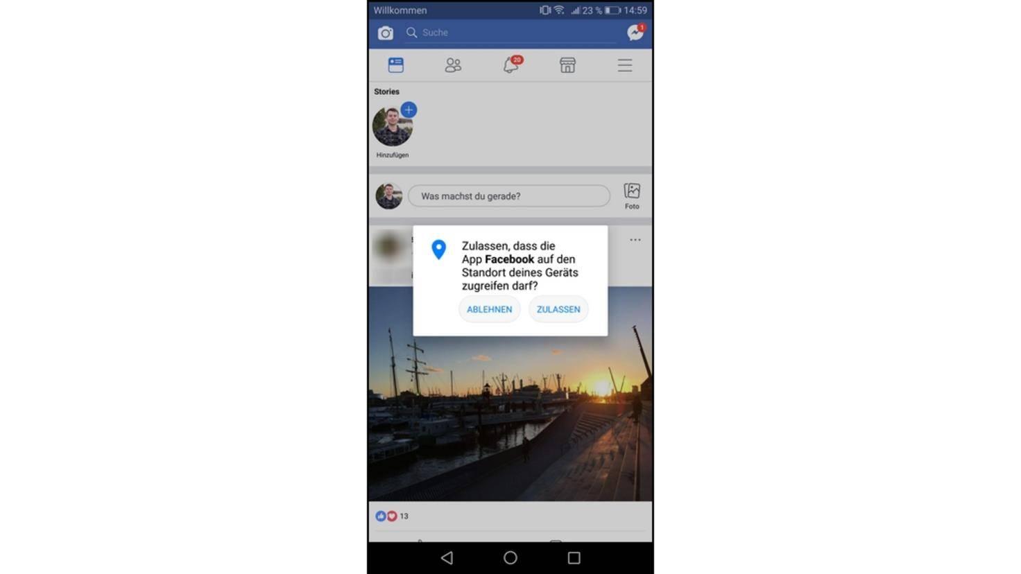 Facebook-Mobile-Screenshot-02