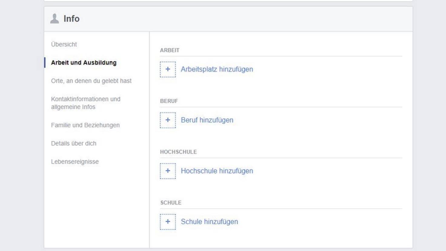 Facebook-Screenshot-04