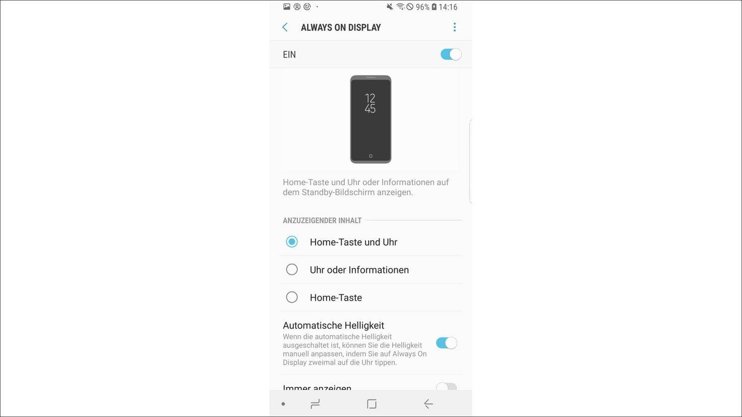 Galaxy-S9-Always-On-Display-1