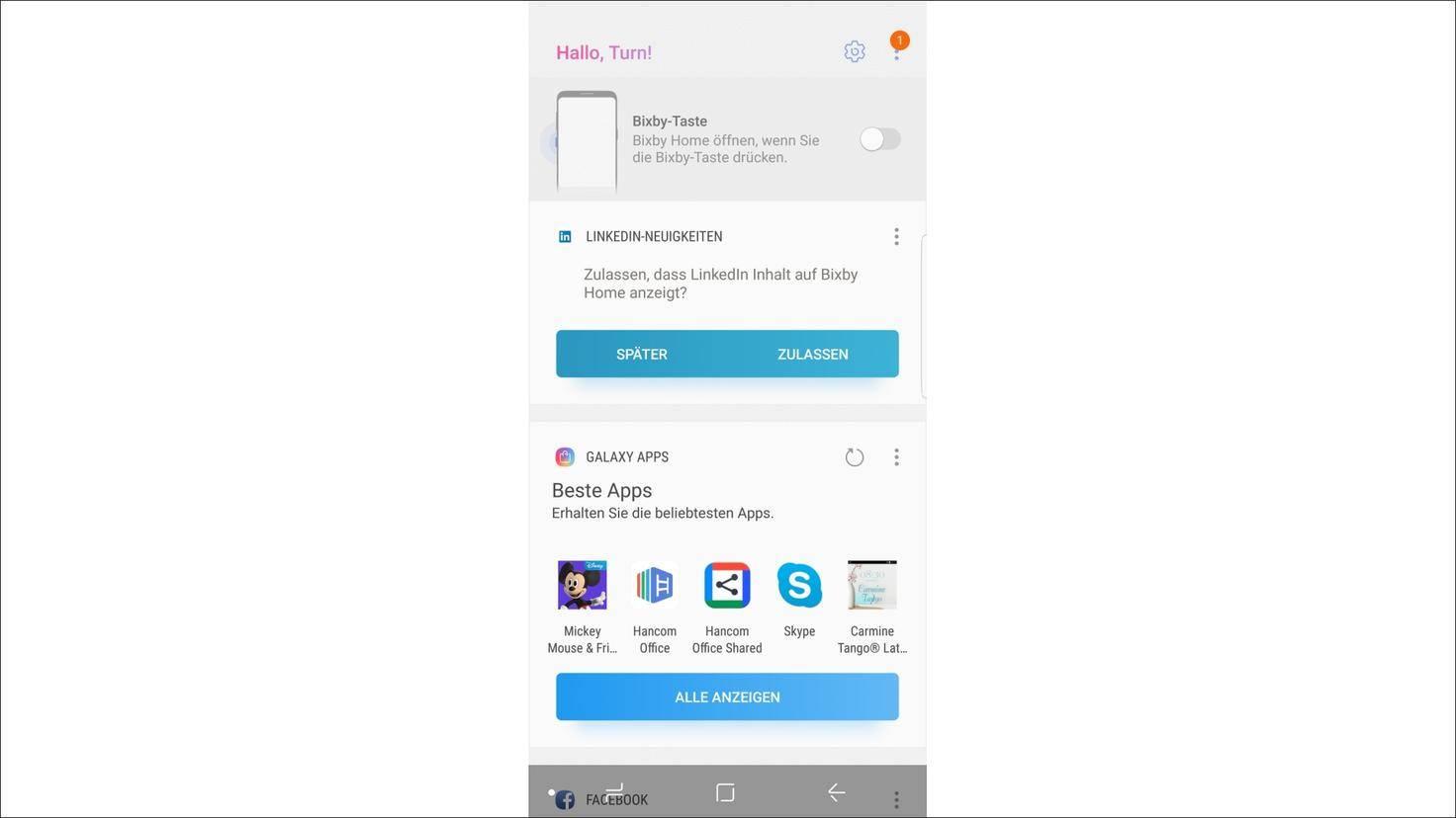 Galaxy-S9-Bixby-Taste-abschalten