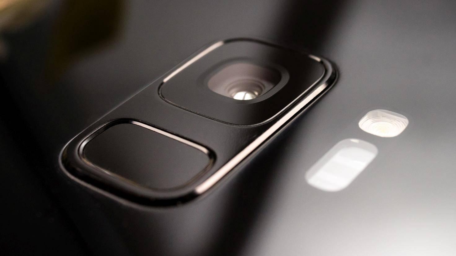 Galaxy-S9-Kamera-2