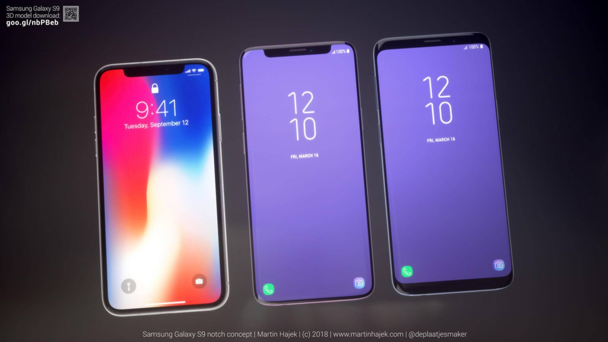 Galaxy-S9-Notch-Hajek-04