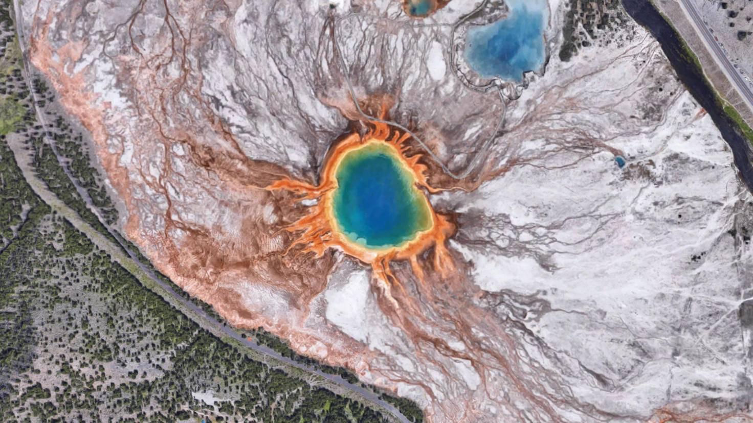 Google-Earth-Grand-Prismatic-Spring