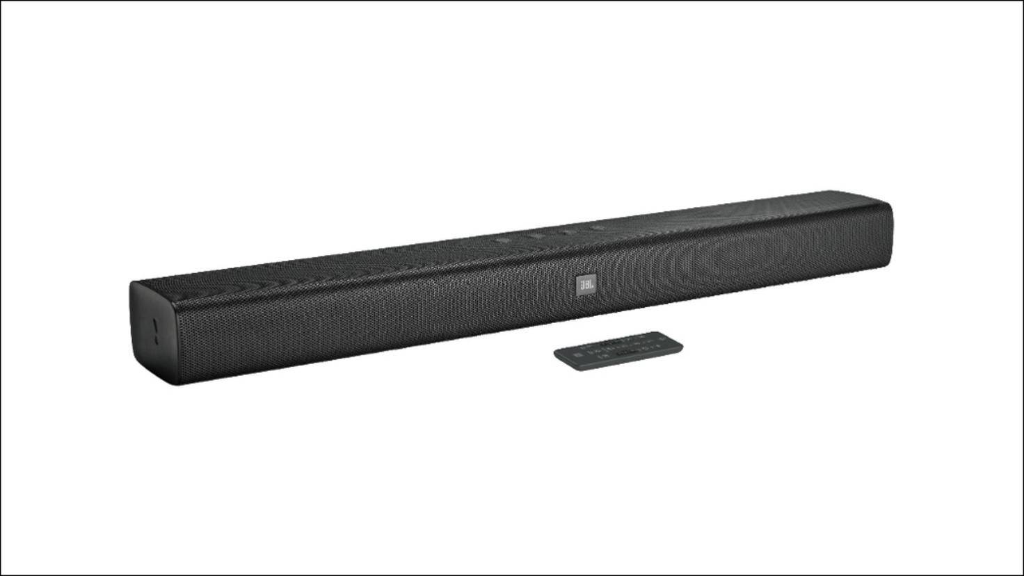 JBL-Bar-Studio-Soundbar-Schwarz