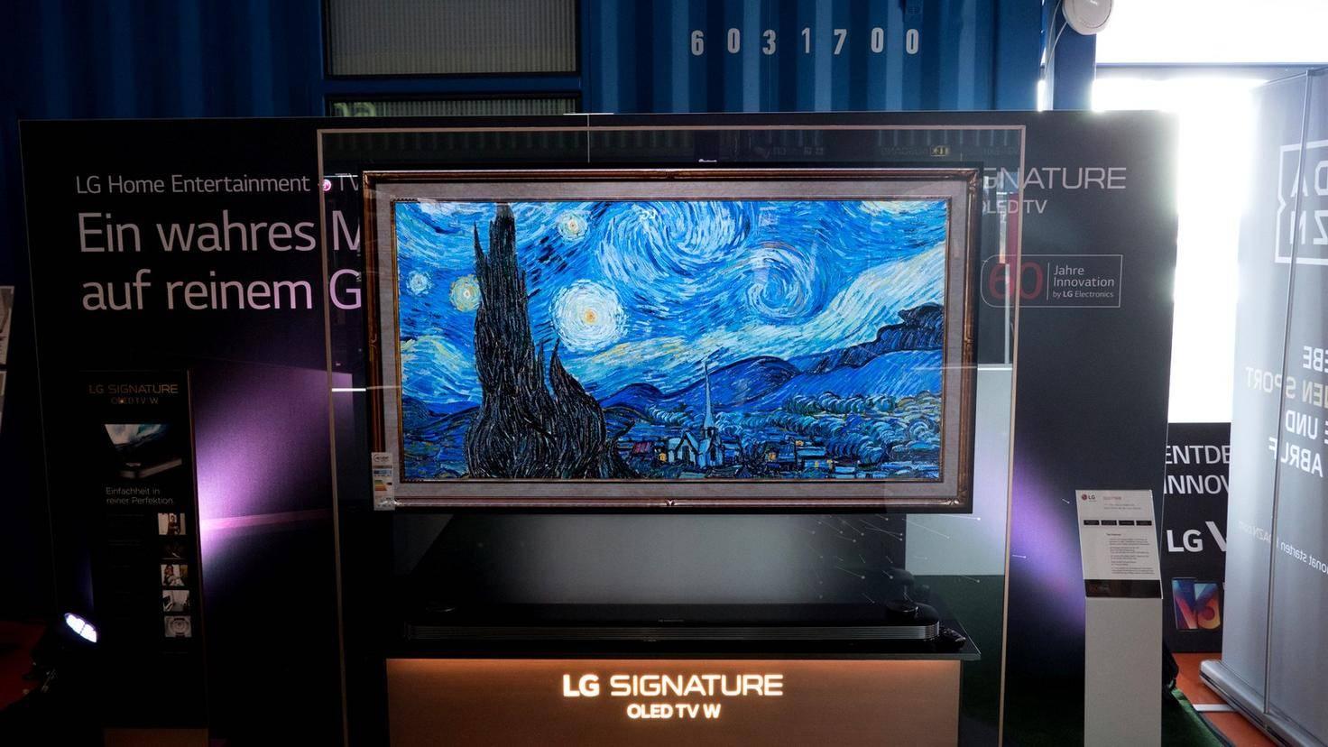 LG-OLED-2018_01