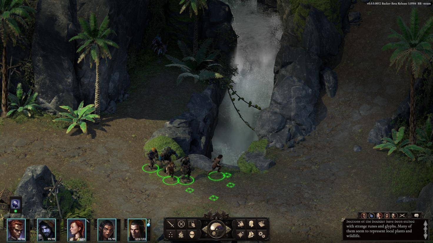 Pillars-of-Eternity-2-Deadfire-1