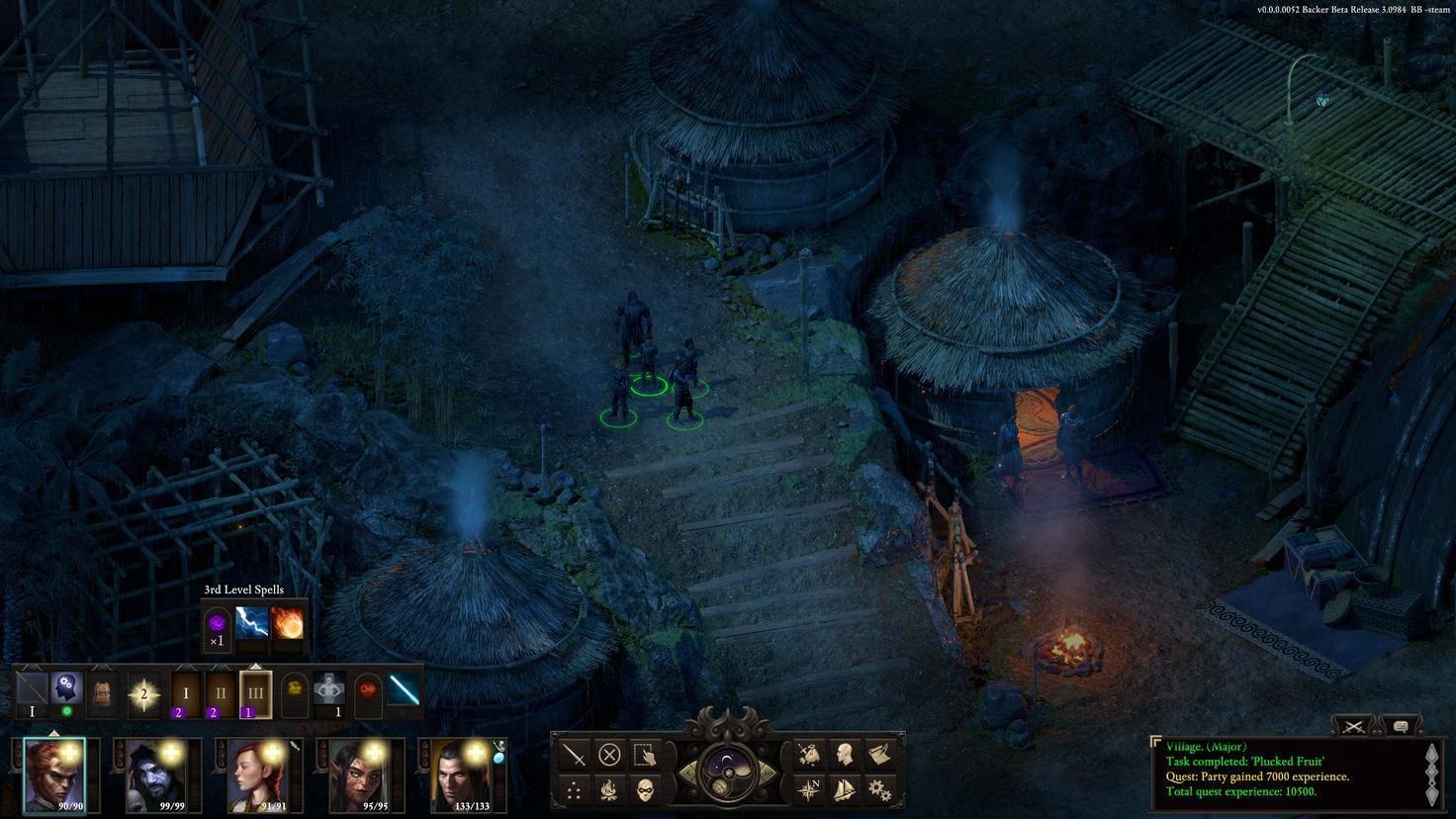 Pillars-of-Eternity-2-Deadfire-4