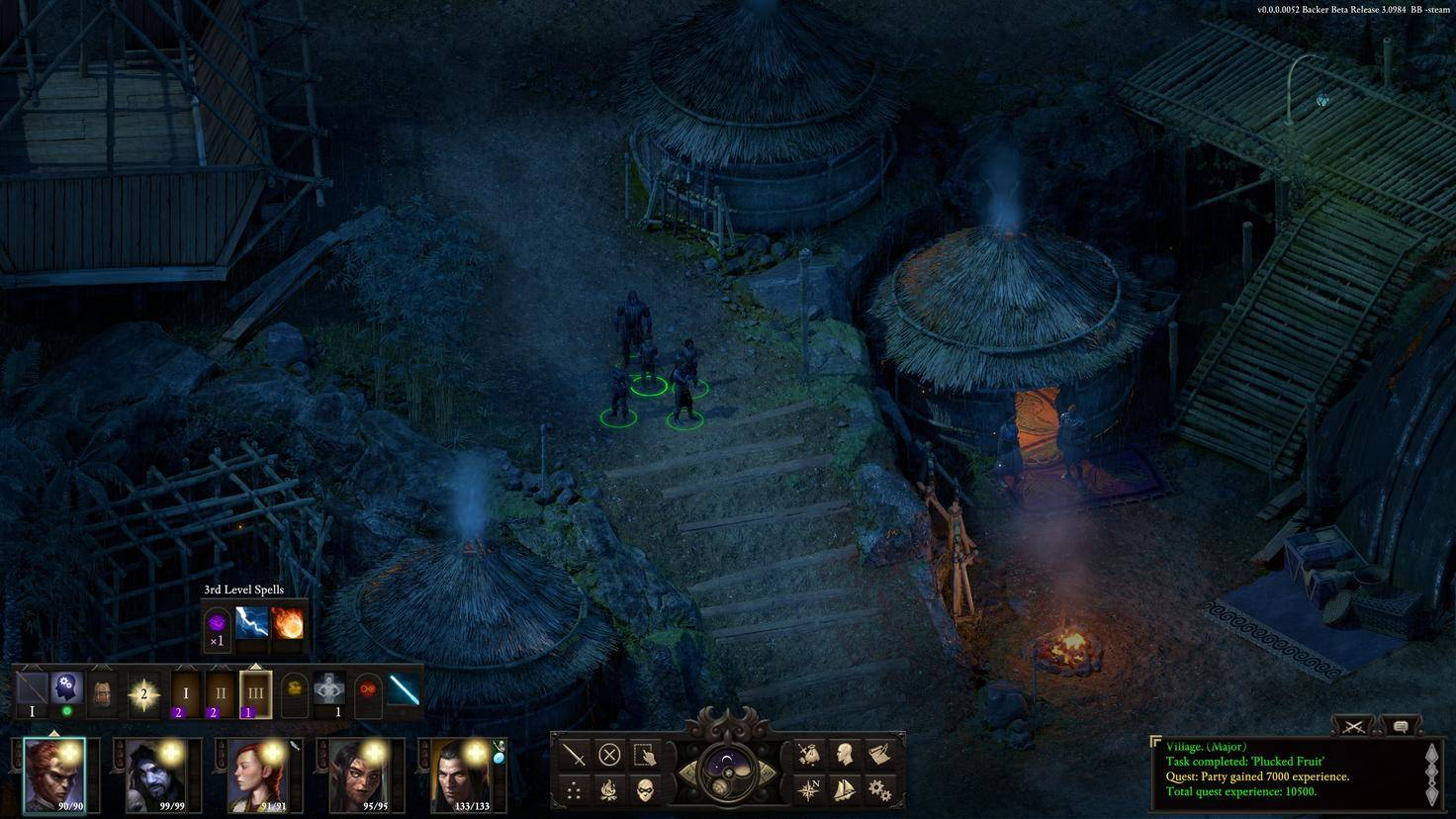 Pillars-of-Eternity-2-Deadfire-4