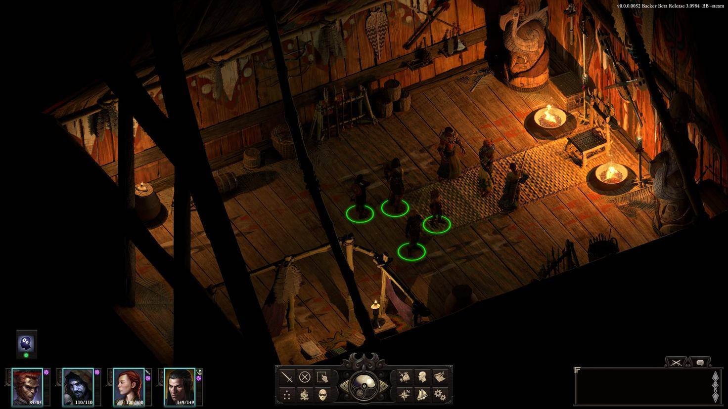 Pillars-of-Eternity-Deadfire-17