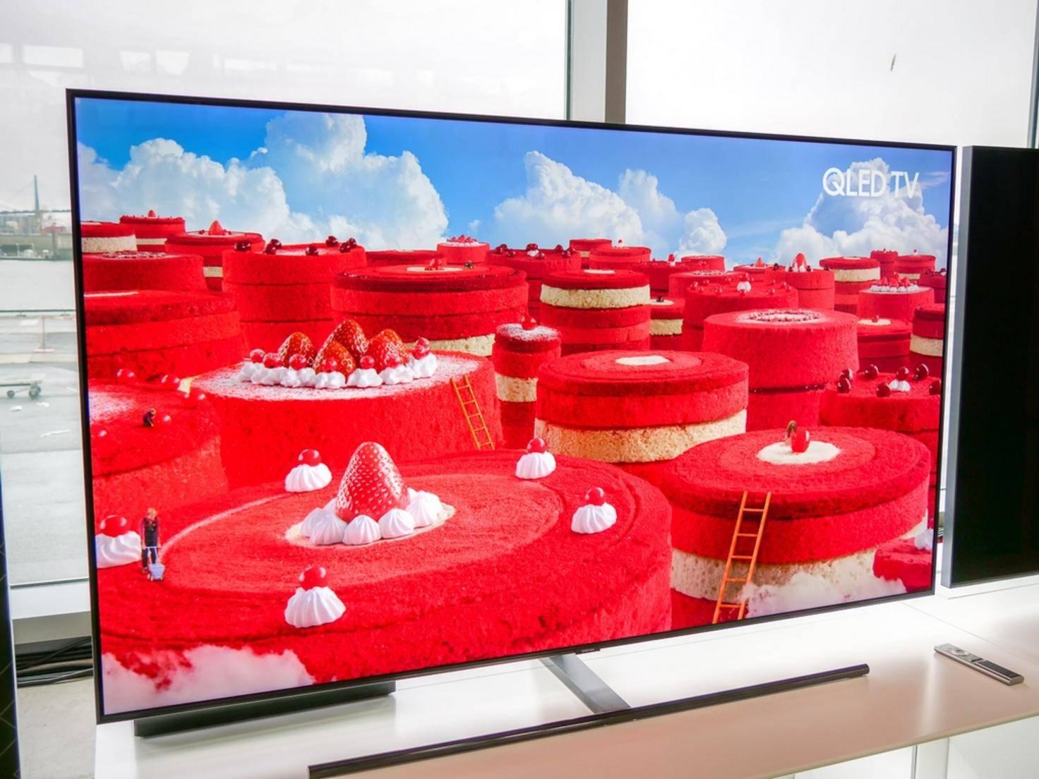 Samsung-TV-08