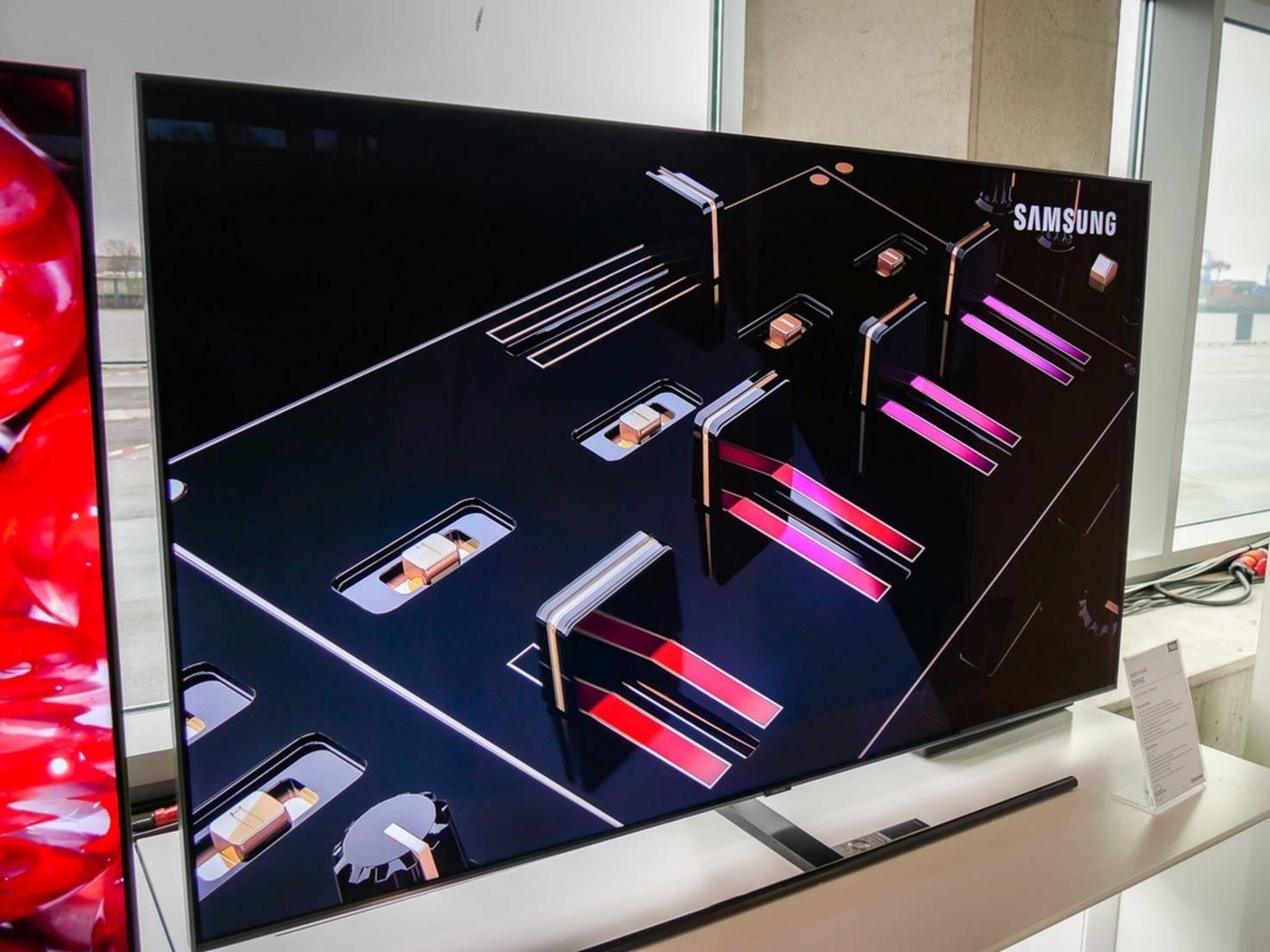 Samsung-TV-09