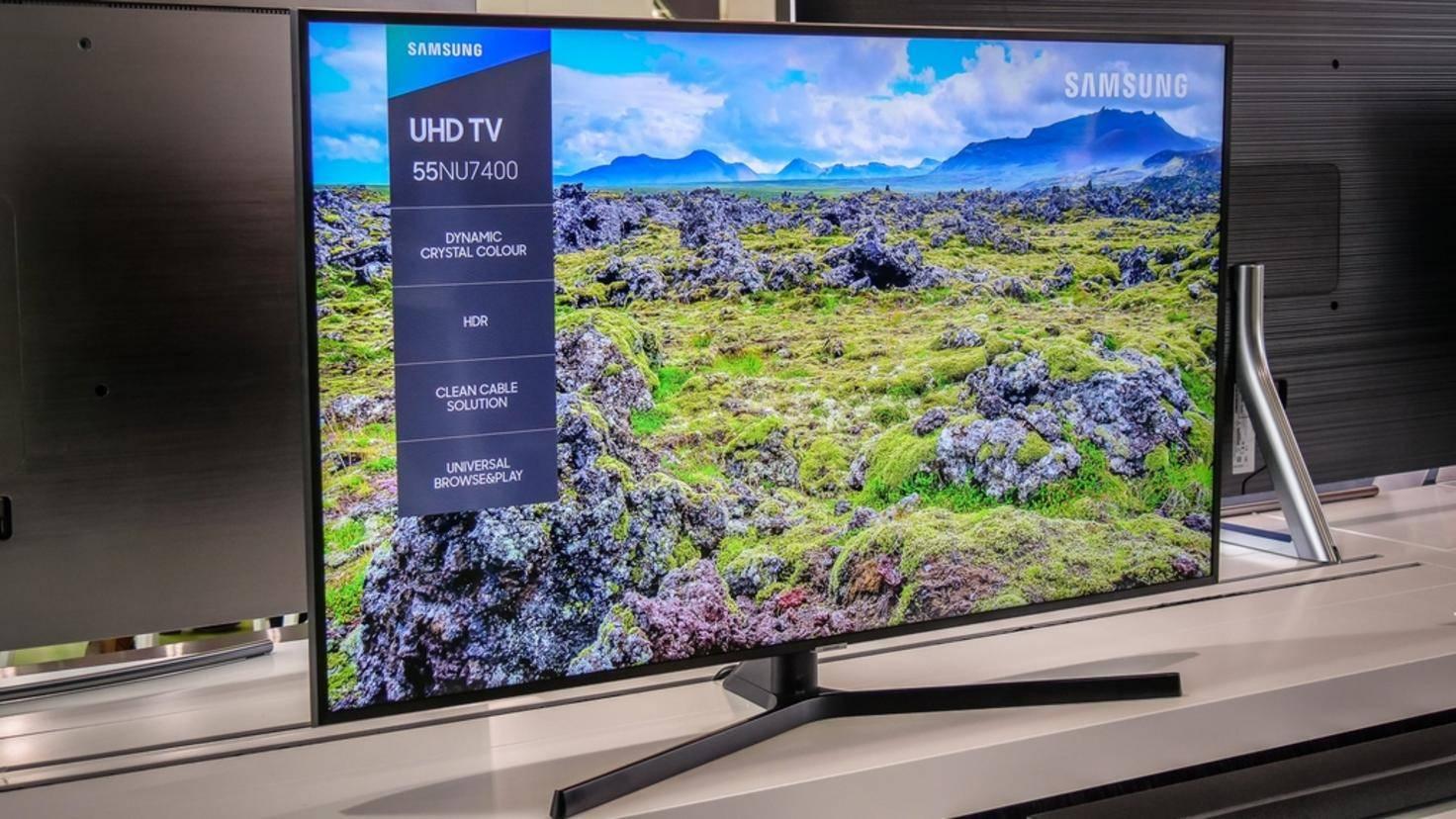 Samsung-TV-16